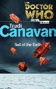 Cover-Bild zu Doctor Who: Salt of the Earth (Time Trips) (eBook) von Canavan, Trudi