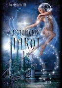 Cover-Bild zu Das Traumerbe-Tarot von Marchetti, Ciro