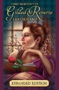 Cover-Bild zu Gilded Reverie Expanded Edition von Marchetti, Ciro