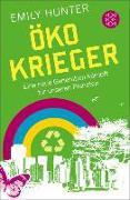 Cover-Bild zu Öko-Krieger (eBook) von Hunter, Emily