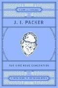 Cover-Bild zu J. I. Packer für eine neue Generation (eBook) von Strebel, Hanniel