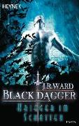 Cover-Bild zu Krieger im Schatten von Ward, J. R.