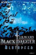 Cover-Bild zu Blutopfer (eBook) von Ward, J. R.