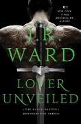 Cover-Bild zu Lover Unveiled (eBook) von Ward, J. R.