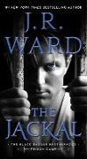 Cover-Bild zu The Jackal (eBook) von Ward, J. R.