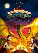 Cover-Bild zu Die geheime Drachenschule - Die Rückkehr des siebten Clans (eBook) von Skye, Emily
