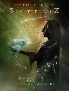 Cover-Bild zu Das Erbe der Macht - Band 21: Schattentanz (eBook) von Suchanek, Andreas