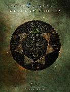 Cover-Bild zu Die Chroniken der Seelenwächter - Band 37: Erde (eBook) von Böhm, Nicole