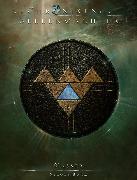 Cover-Bild zu Die Chroniken der Seelenwächter - Band 38: Wasser (eBook) von Böhm, Nicole