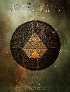 Cover-Bild zu Die Chroniken der Seelenwächter - Band 39: Feuer (eBook) von Böhm, Nicole