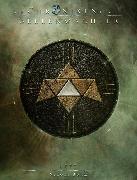 Cover-Bild zu Die Chroniken der Seelenwächter - Band 40: Luft (eBook) von Böhm, Nicole