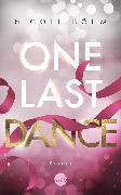 Cover-Bild zu One Last Dance (eBook) von Böhm, Nicole