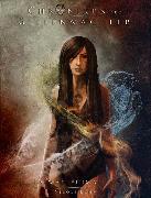 Cover-Bild zu Die Chroniken der Seelenwächter - Band 20: Es war einmal ... (Urban Fantasy) (eBook) von Böhm, Nicole