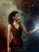 Cover-Bild zu Die Chroniken der Seelenwächter - Band 13: Das Böse erwacht (Urban Fantasy) (eBook) von Böhm, Nicole