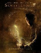 Cover-Bild zu Das Erbe der Macht - Band 15: Schattendieb (eBook) von Suchanek, Andreas