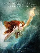 Cover-Bild zu Die Chroniken der Seelenwächter - Band 28: Blut und Feuer (eBook) von Böhm, Nicole