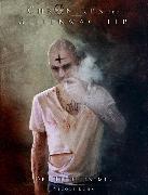 Cover-Bild zu Die Chroniken der Seelenwächter - Band 18: Der Feind in mir (Urban Fantasy) (eBook) von Böhm, Nicole