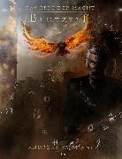 Cover-Bild zu Das Erbe der Macht - Band 19: Blutzeit (eBook) von Suchanek, Andreas