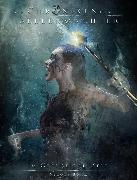Cover-Bild zu Die Chroniken der Seelenwächter - Band 32: Im Gefüge der Zeit (eBook) von Böhm, Nicole