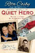 Cover-Bild zu Quiet Hero von Cosby, Rita