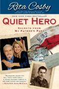 Cover-Bild zu Quiet Hero (eBook) von Cosby, Rita