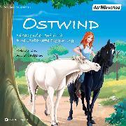Cover-Bild zu Ostwind. Mikas großer Auftritt & Eine zauberhafte Begegnung (Audio Download) von THiLO