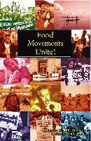 Cover-Bild zu Food Movements Unite! (eBook) von Amin, Samir