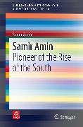 Cover-Bild zu Samir Amin (eBook) von Amin, Samir