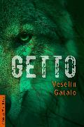 Cover-Bild zu Getto (eBook) von Gatalo, Veselin