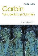 Cover-Bild zu Garbin (eBook) von Borcic, Anela