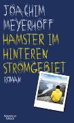 Cover-Bild zu Hamster im hinteren Stromgebiet von Meyerhoff, Joachim