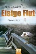 Cover-Bild zu Eisige Flut von Ohlandt, Nina