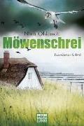 Cover-Bild zu Möwenschrei von Ohlandt, Nina