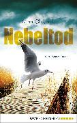 Cover-Bild zu Nebeltod (eBook) von Ohlandt, Nina