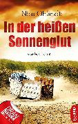 Cover-Bild zu In der heißen Sonnenglut (eBook) von Ohlandt, Nina