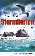 Cover-Bild zu Sturmläuten (eBook) von Ohlandt, Nina