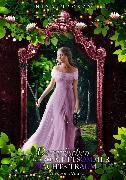 Cover-Bild zu Dornröschen und der Mettsommernachts-Traum (eBook) von MacKay, Nina
