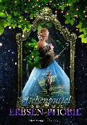 Cover-Bild zu Aschenputtel und die Erbsen-Phobie (eBook) von MacKay, Nina