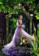 Cover-Bild zu Rapunzel und die Genmais-Protestbewegung von Mackay, Nina