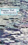 Cover-Bild zu Selbstjustiz von Viel, Tanguy