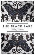 Cover-Bild zu The Black Lake von Haasse, Hella S.