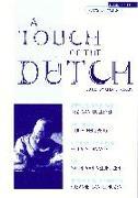 Cover-Bild zu A Touch of the Dutch von Van Dulleman, Inez