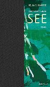 Cover-Bild zu Der Schwarze See (eBook) von Haasse, Hella S.