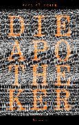 Cover-Bild zu Die Apotheker (eBook) von Böttcher, Sven