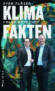 Cover-Bild zu Klimafakten (eBook) von Plöger, Sven