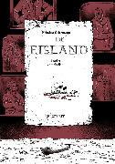Cover-Bild zu Im Eisland (eBook) von Gehrmann, Kristina