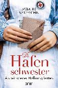 Cover-Bild zu Die Hafenschwester (2) (eBook) von Metzenthin, Melanie