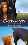 Cover-Bild zu Ostwind: Zusammen sind wir frei / Rückkehr nach Kaltenbach (eBook) von Wimmer, Carola