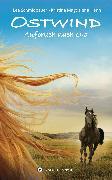 Cover-Bild zu Ostwind - Aufbruch nach Ora (eBook) von Henn, Kristina Magdalena