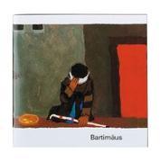 Cover-Bild zu Bartimäus (4er-Pack) von de Kort, Kees (Illustr.)